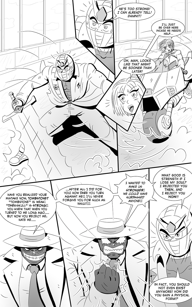 Ch 5 Page 20
