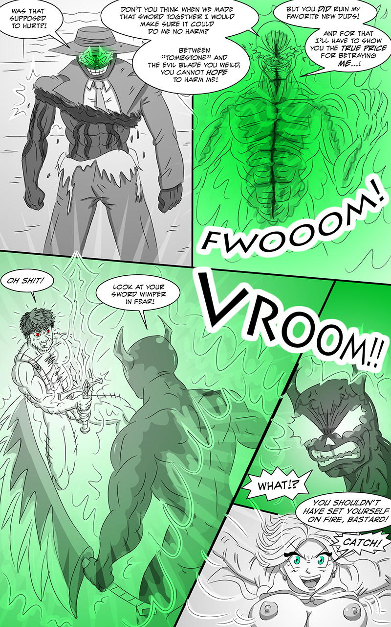 Ch 6 Page 6