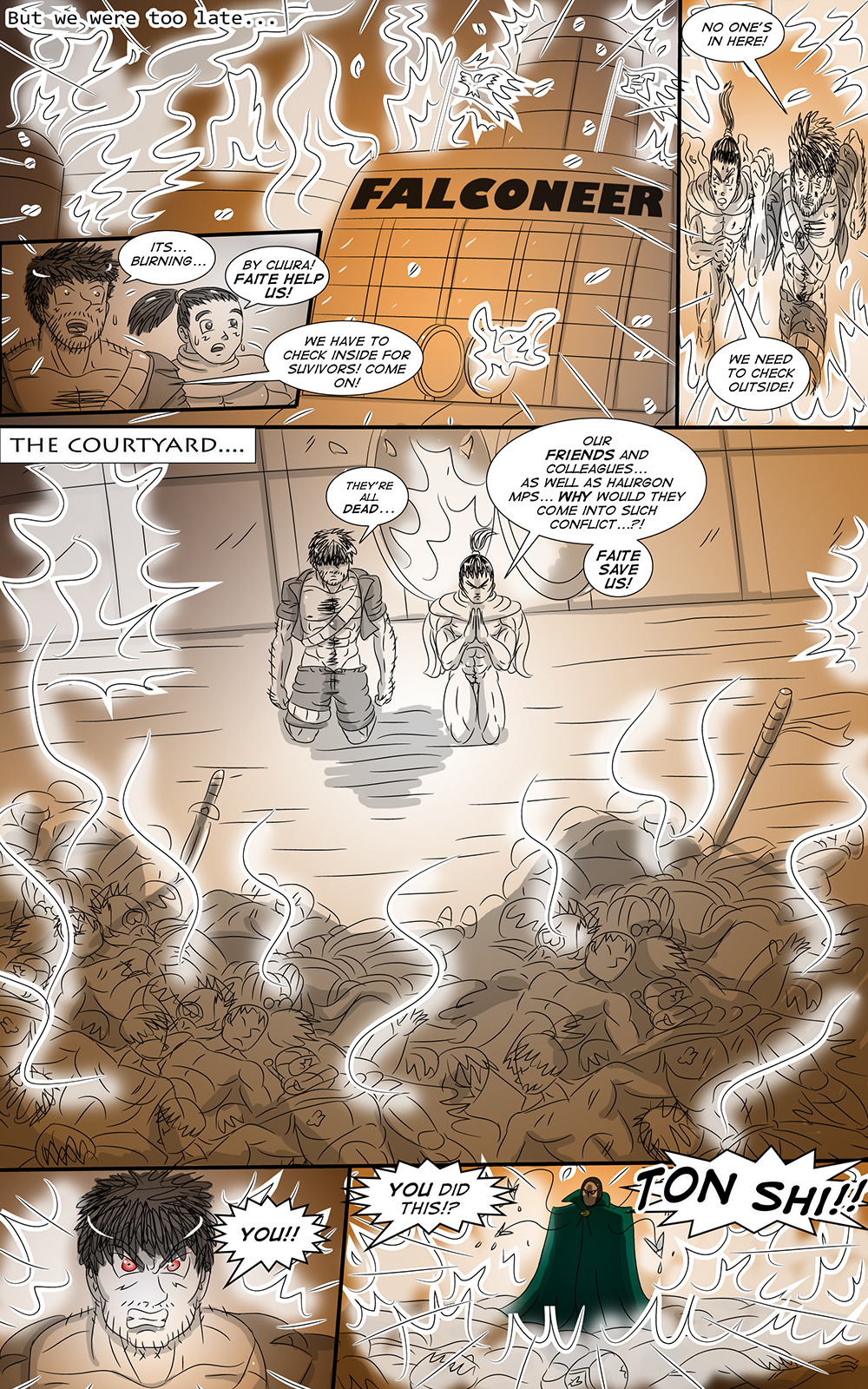 Ch 6 Page 15