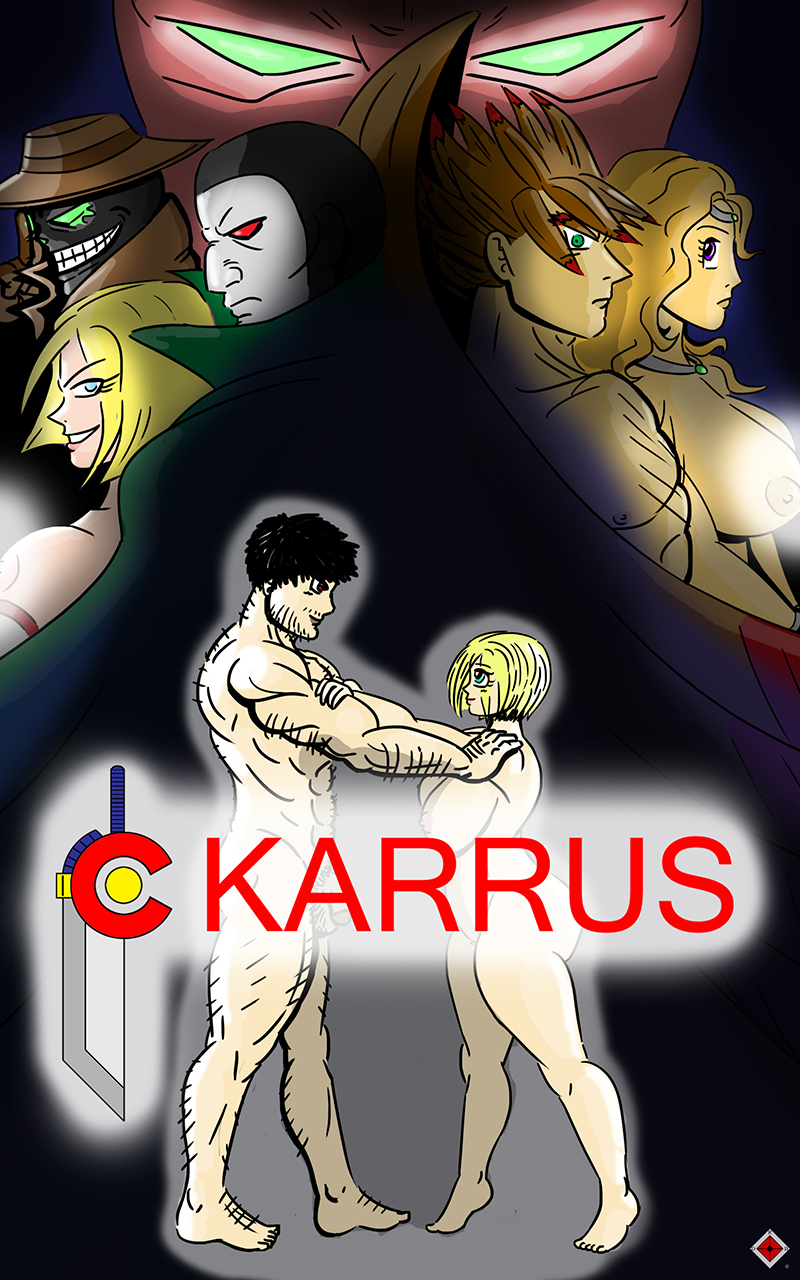 Series Cover (censored)