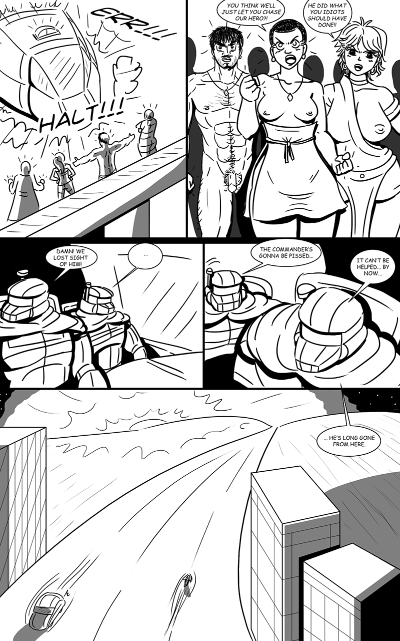 Ch 2 Page 9