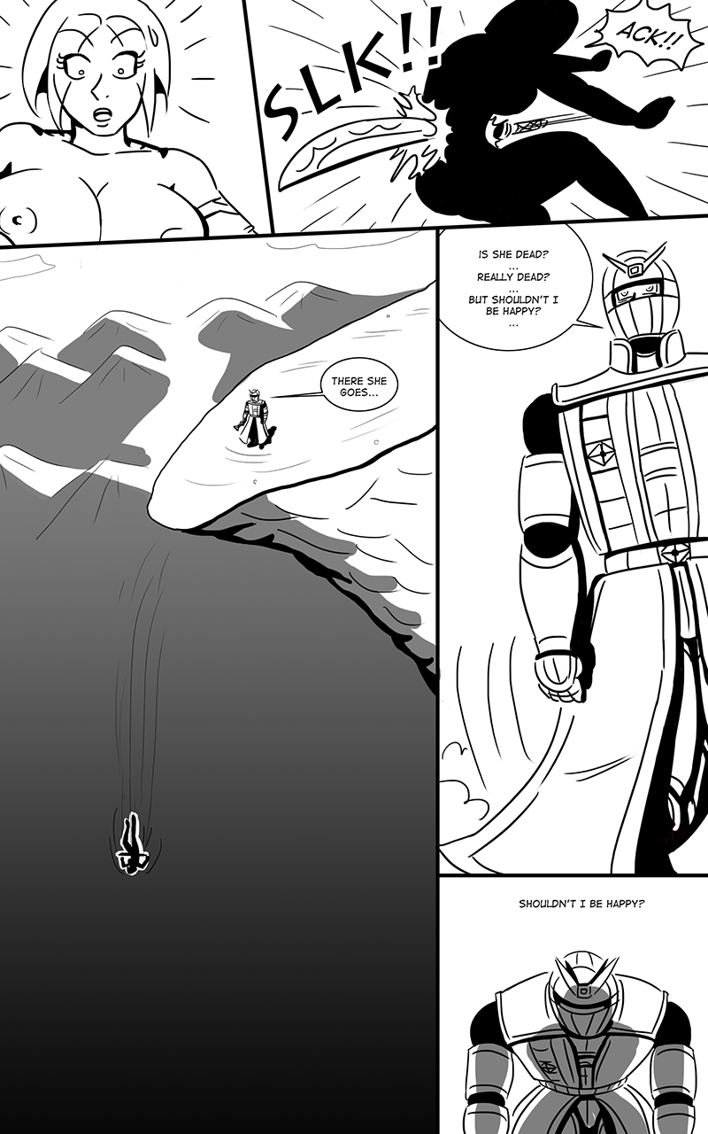 Ch 3 Page 12